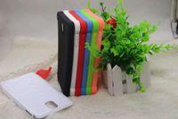 Cheap For Samsung note 3 sublimation case Best Plastic White note 3 sublimation 3D case