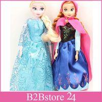 Frozen Figure Play Set Elsa Classic Toys Frozen Toys Dolls