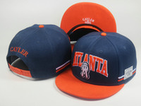 Wholesale Cayler Sons hat Package mail