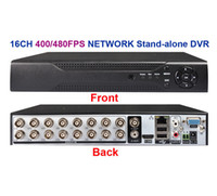 Wholesale new security camera system dvr P HDMI CH FPS H Securty Stand alone Network DVR CCTV System