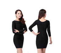 Night Out & Club Street Style Summer new fashion women casual dress for long sleeve green dresses
