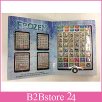 Frozen Snow Y pad Ypad Frozen English Learning Machine Puzzl...