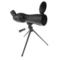 Wholesale Hot Sell Outdoor Sports Astronomical X60 Zoom Monocular Telescope Spotting Scope with Portable Tripod Telescope
