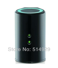 Wholesale D Link DIR L Mbps WiFi Wireless Router share support apple and android