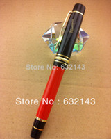 Metal balls foreign trade - OP Special foreign trade Roller Ball Pen Roller Ball Pen