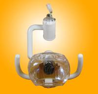 Wholesale COXO Dental Automatic Sensing Lamp Plastic For Dental Unit Chair CX87