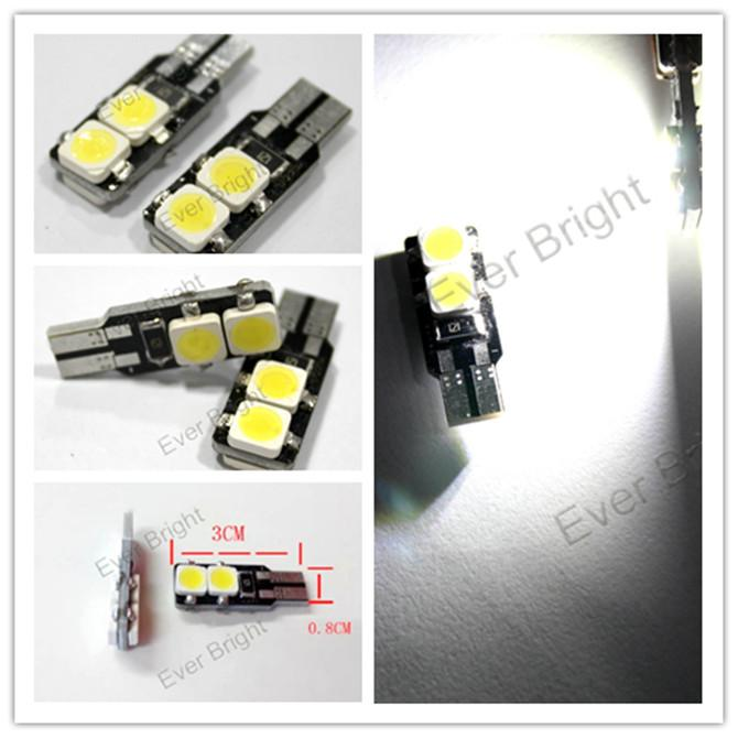 Reading Led Bulb Reading Light Bulb 12v dc