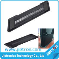 Wholesale For Sony Playstation PS4 Vertical Stand Best Price