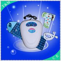 bubble bath machine 110V/220V spa bubble bath massage Home use ozone therapy bubble bath machine