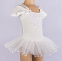 TuTu ballerina tutu pink - Free freight Years pink Short sleeve Children s skirt girl tutu skirt s kid baby ballerina skirt Size S XXL