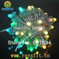Cheap 12V LED Modules Best LED Modules YES Cheap LED Modules