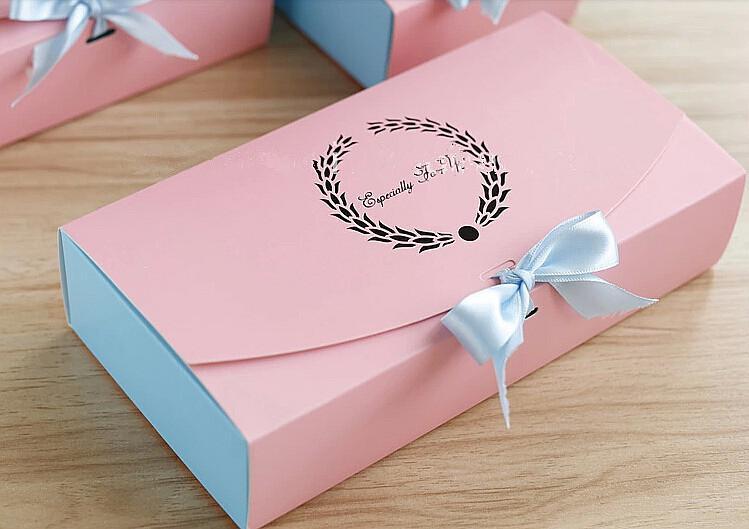 Wedding Cake Boxes Wholesale