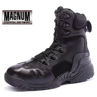 Military boots ,Cheap Military boots
