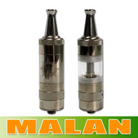 Hot Sale !!! Newest Malan drip atomizer series set 3 in 1 Ma...