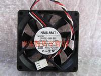 NMB-MAT amd computers - Original NMB MAT KL W B89 V A cm IBM server fans