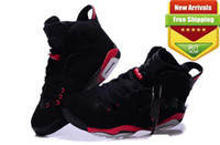 basket - Populor Mens Basketball Shoes Men Cheap Basket Ball Shoe Retro Generation Mens Basketball Retros Running Shoes