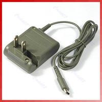 Wholesale Home AC Power Adapter Charger For NDS for DS Lite