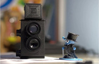 Wholesale Film Cameras