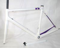 Wholesale 2014 carbon road bike RCA Frameset R5 Full carbon road bicycle frame