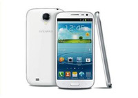 S9500 étoile 5.0quot ; QHD MTK6589 G 1,2 MHz Quad-core 3G(WCDMA+GSM) WIFI GPS téléphone intelligent