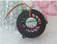 Wholesale SUNON SUNON GC125025VH A V W notebook fan