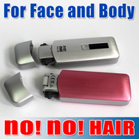 Free Shipping !!! New arrival no no hair smart women' s ...