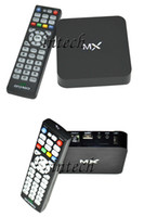 Cheap Android Smart TV BOX Best dual core tv box