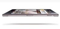 Android Lenovo 5.5 100% Original Lenovo K900 Cellphone Factory Sealed 2GB RAM 16GB ROM Intel Atom Z2580 Dual Core 2.0GHZ with 5.5'' FHD Screen Cellphone