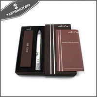 Cheap SLB SLB EGO V3 Best SLB EGO-V3 1200mAh EGO V3 battery