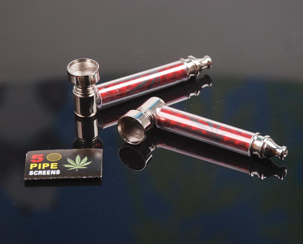 Tobacco pipe restoration tools