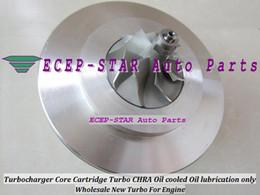Turbo CHRA Cartridge Turbocharger K03 53039700055 53039880055 8200036999 Renault Master 2.5L DCI Opel Movano 01-06 2.5DTI G9U720