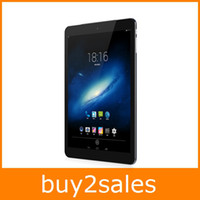 Under $200 Cube 9.7 inch Cube U65GT Octa-core TALK9X 9.7 Android 4.4 16GB 2GB MTK8392 1.7GHz 3G Phablet Tablet PC 2048*1536 FHD Retina Capacitive IPS Touch HN