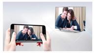 Wholesale Original ZTE V967S Quad Core android Phone Mtk6589 GB GB mp Cam Multi Language Inch IPS x540 smartphone DHL Free Ship