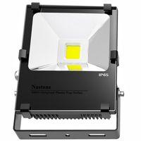 Светодиодные лампы проект новой модели светодиодные прожекторы 10W/20W/30W/50W/100W водонепроницаемый высокий яркий холодный/теплый белый 85V-265V открытый для Hi-Quality