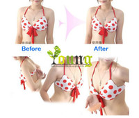 Cheap Bras Bras Best Push Up Wire Free Cheap Bras