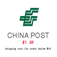 Wholesale Shipping cost USD Special link for mix order below USD with tracking number Don t sell separately
