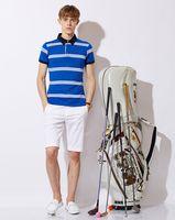 Men Short Sleeve 100% Cotton Custom design sublimation blank POLO shirt,wholesale high quality polo shirts,wholesale blank t shirts