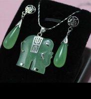 Cheap Bracelet,Earrings & Necklace jewellery necklace Best Party party wigs pendant earring