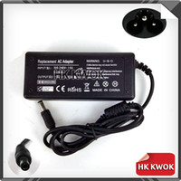 asus notebook chargers - OP Universal Notebook Charger Supply For asus Adapter V A X5DC A52F EX1240U N17908 V85 A9T K501 K50IJ K50i K52F K60IJ P50ij