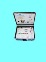 Wholesale Smart Home Lab Display Kits For Agent Smart Host Remote Light Control Security Alarm Remote Video Surveillance Welcome To Be Our Agent