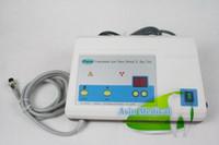 Wholesale Digital Dental Handheld Portable Green X Ray Machine System W KHz High End