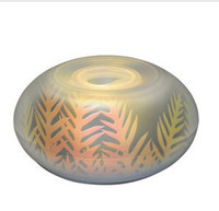 Wholesale New shipping Practical creative gifts can Aiouxiya floating fragrance lamp WS112
