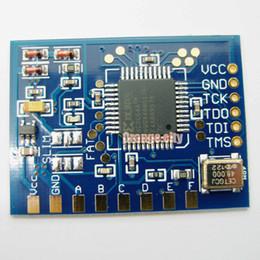 Wholesale NEW RGH glitcher V3 BGA PCB big IC FOR XBOX360