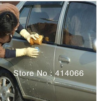 Brush Sponges, Cloths & Brushes Yes Shipping 5pcs lot 3m carwashes 38070 qimian car clay F3M Car Magic Clean Clay Bar Auto Detail Cleaner Wash Sludgeree