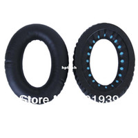 Wholesale Replacement Ear Pad Foam Cushion Ear CUP For Bose QuietComfort QC15 QC2 AE2