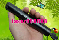battery charger cost - Quality goods Cost price nm high powere Focusable SDLaser in1 green laser pointer with charger battery burning Matches