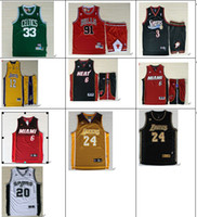 Wholesale Mix Order Basketball Jersey Snap backs All Teams Basketball Wears Top Players Jersey Hot Sale Authentic Athletic Apparels