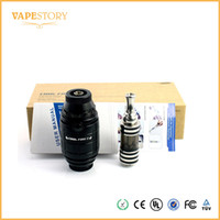 Cheap Newest Innokin Cool Fire 2 kit with Iclear 30B electronic cigarette Cool fire II Black And Jungle Camo FREE shipping