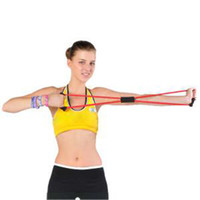 Cheap Shaun T Focus Fitness Tutorial T25 Workout Alpha Beta Core With Resistance Band hottest