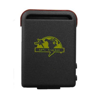 Cheap Two Way gps tracker Best Brand new  realtime tracking